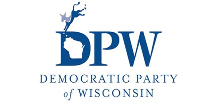Democratic Party of Wisconsin