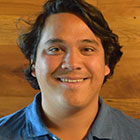 Nick Acosta
