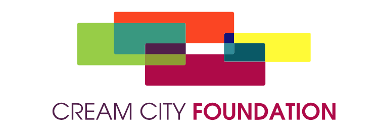 Cream City Foundation